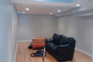 Residential House Painters London Ontario | Painters London